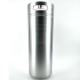 MINI KEG 10L - (175MM X 488MM)