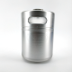 MINI KEG 2L - (135MM X 195MM)