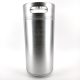 MINI KEG 8L - (175MM X 406MM)