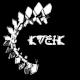 STRANDA (HOTHEAD) KVEIK
